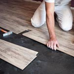 parquet termicap renovation